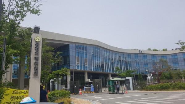 '하도급업체 기술자료 유용' 두산인프라코어 과징금 3억여원·檢고발