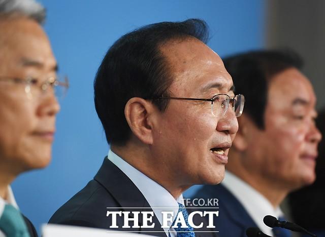 <속보> '불법자금 의혹' 노회찬 의원 아파트 투신 사망
