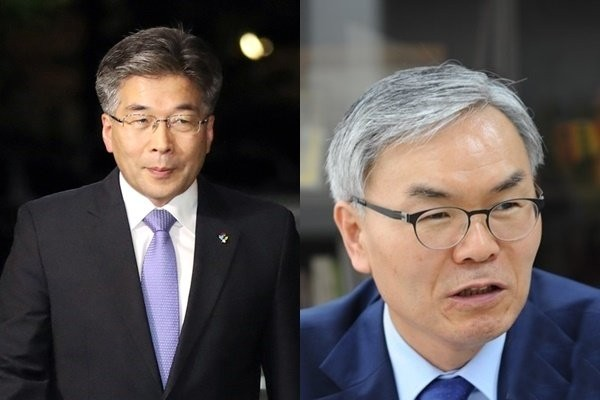 오늘(23일) 민갑룡·김선수 인사 청문회…핵심 쟁점은?