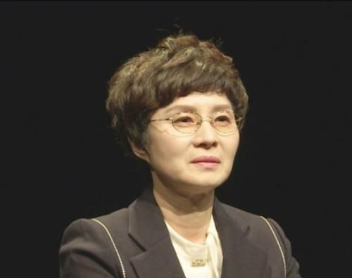 1987년 KAL희생자 유족들, 자신들을 '종북'으로 몰았다며 김현희 고소