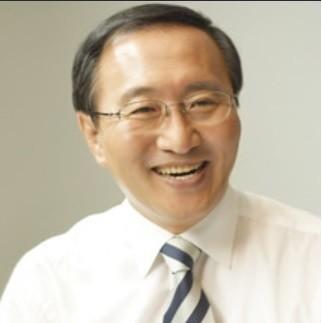 """한국당 """"노회찬 의원의 사망은 한국정치의 비극"""""""