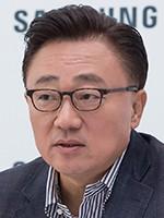 """""""'갤노트' 팬층 탄탄… '노트9' 히트 예감"""""""