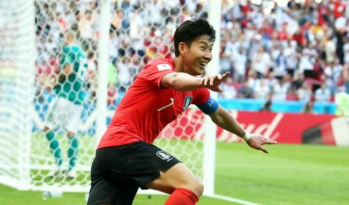 """日 언론, 한국축구가 아시안게임에 필사적인 이유는?…""""올림픽보다 金 유리"""""""