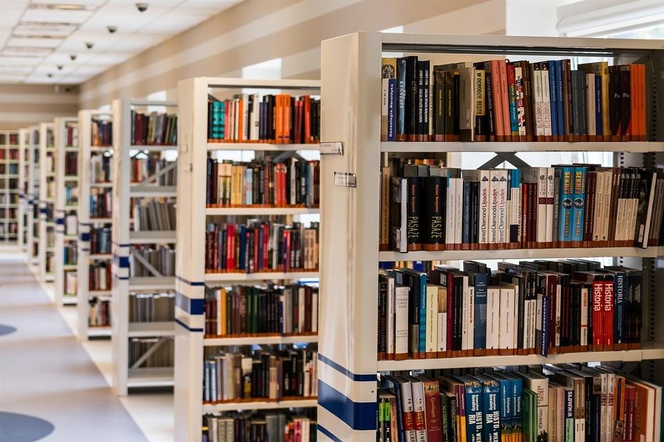 모든 학교 도서관에 사서교사·사서 1명 이상 의무 배치