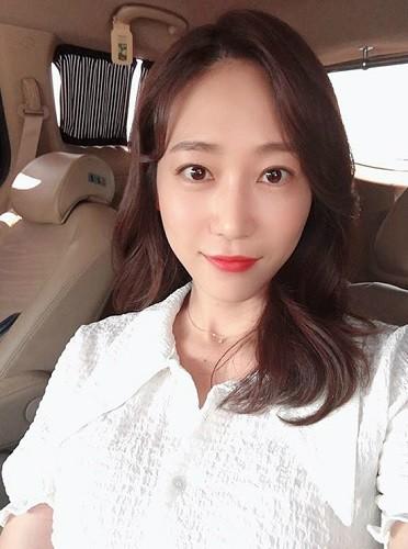 김태희 웨딩 부케 주인공 '하시은' 9월 결혼