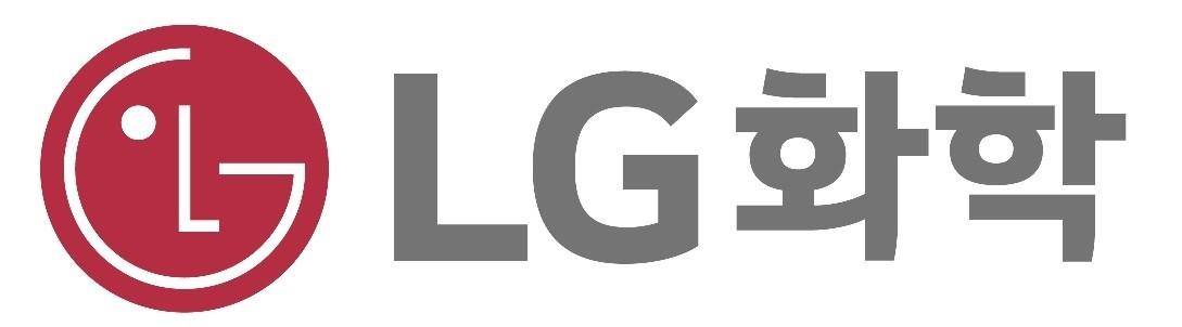 LG화학, 전기차 100만대 분 배터리 제조용 '수산화 리튬' 확보