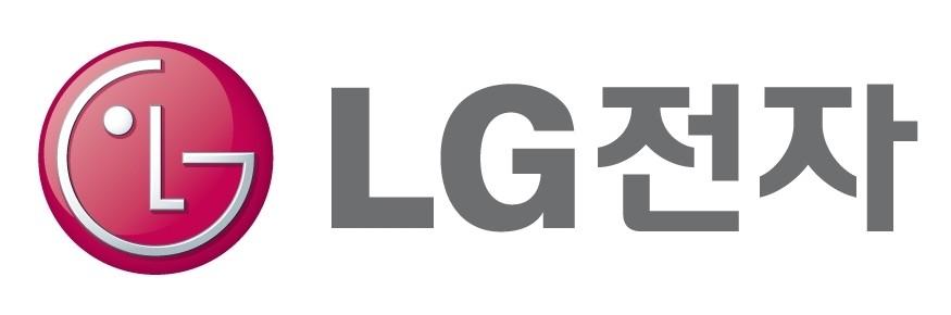 LG전자, 내년 싱반기 美 스피린트에 5G 스마트폰 공급