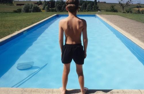 스마트폰 때문에…독일, 자녀 물놀이 사망 사고 잇따라