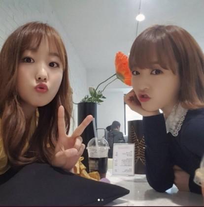박보영 tvN 어비스
