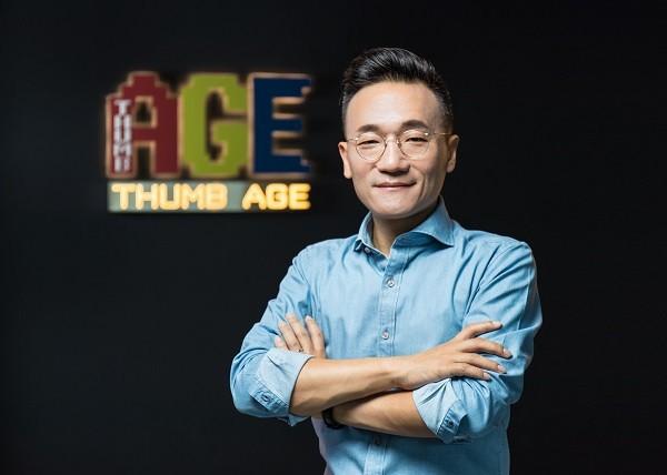 썸에이지, 박홍서 신임 대표 선임…공동 대표 체제 전환