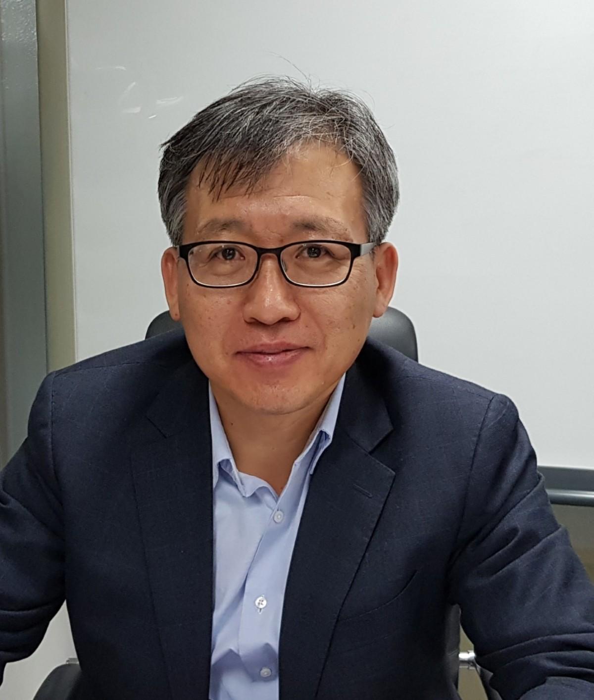 서울시, 기획조정실장에 강태웅 前 경제진흥본부장 임명