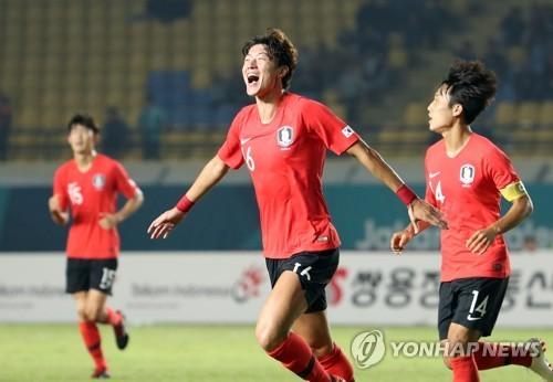 """""""한국, 말레이시아전 패배보다 7-0 승리 가능성이 더 높다"""""""