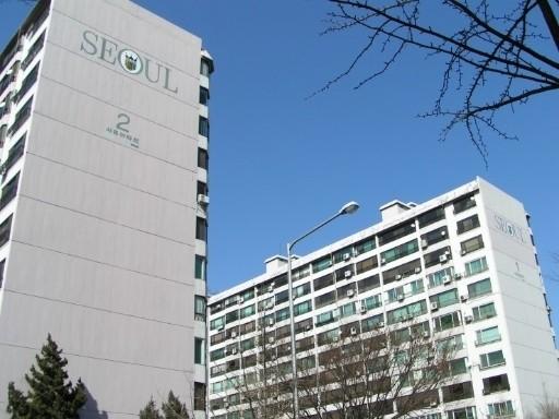 지난달 서울 주택매매 11,753건…4년 만에 최소