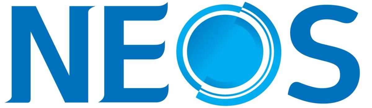 한컴MDS, 멀티코어 지원 운영체제 '네오스 v5' 출시