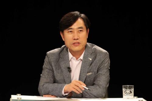 """하태경, 여야 '올드보이' 향한 독설…""""치졸·노욕·무능"""""""