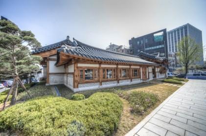 서울돈화문국악당 미래의 명곡 2018
