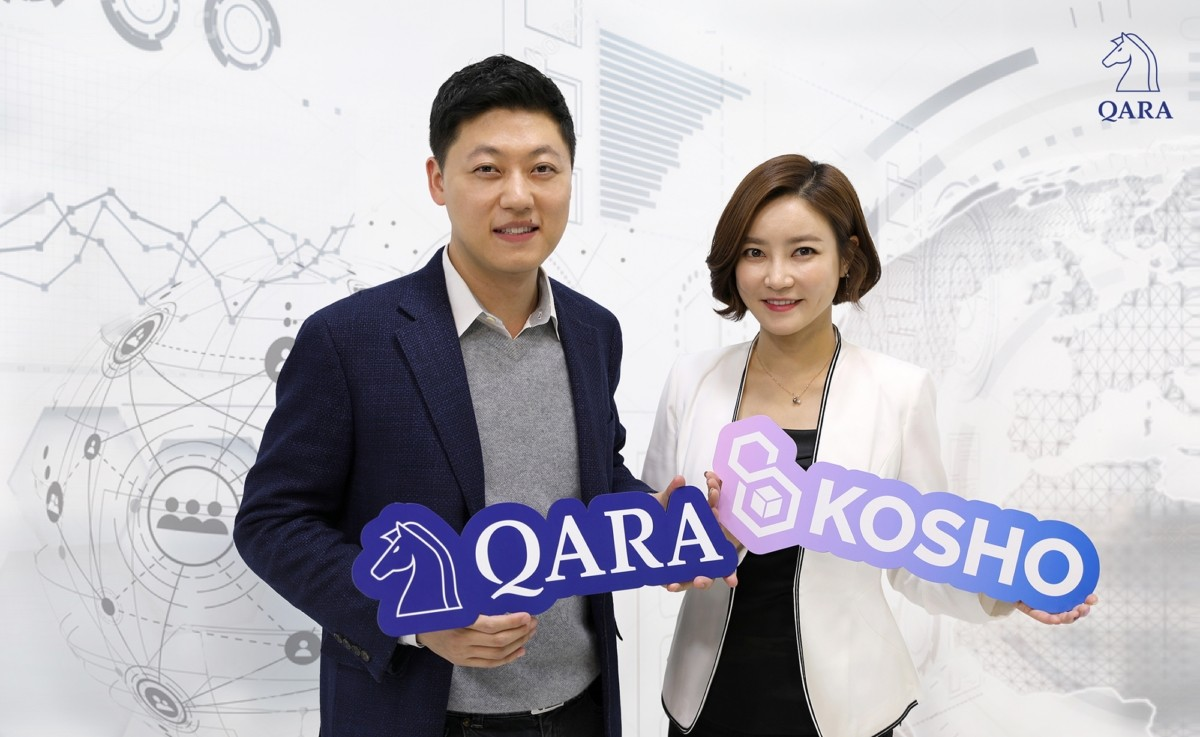 딥러닝 자산관리앱 '코쇼', 日 최대 핀테크 서밋 한국 대표로 참가