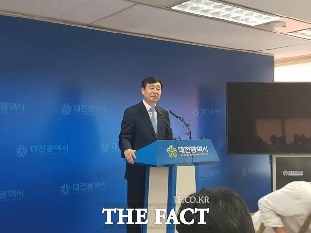 대전 동물원, 퓨마 사살…'죽여야 했나 vs 인명피해 우려'