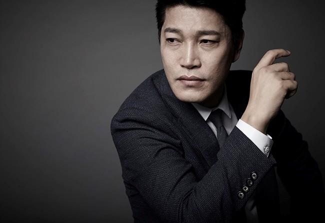 최귀화, 2018년도 열일…추석 극장가까지 점령