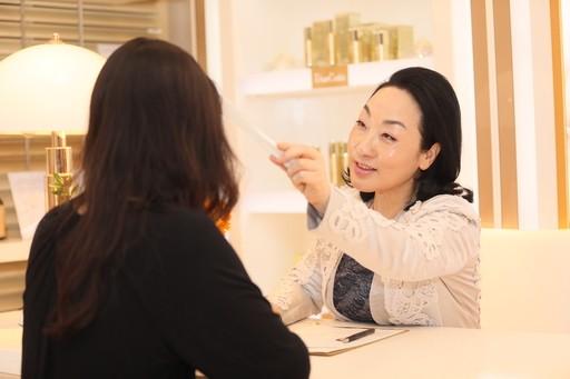 가을 결혼시즌 예비 신부들 빛내줄 피부 관리법은?