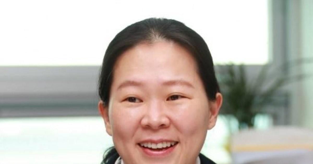 '1인 다역' 여의도 정책 살림꾼 권은희 의원