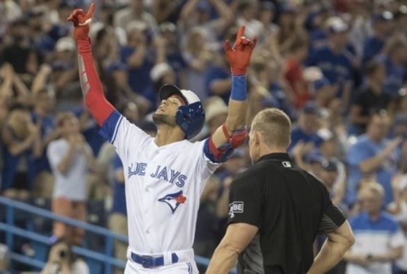 형제가 '같은 날 멀티 홈런'… MLB 최초 진기록