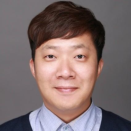 정광일 소장, 김포공항 롯데몰 '펫케어페스티벌'서 강연 진행