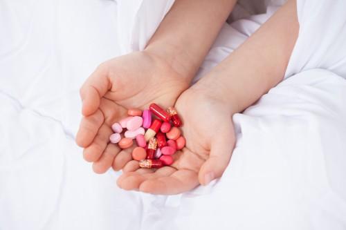 당뇨병 환자 손발 저리면 비타민 B12 부족이 원인