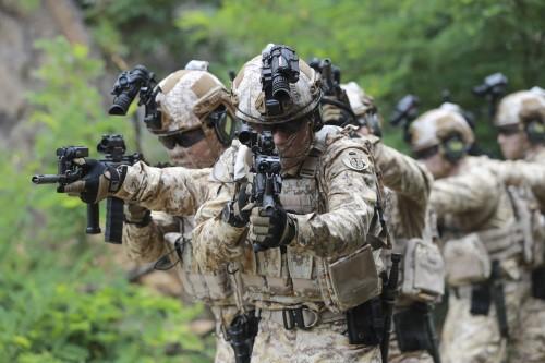 '포스트 평양선언' 시대, 군은 어떻게 바뀔까