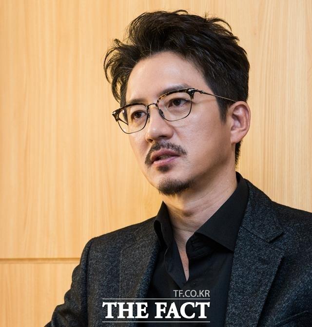 """""""말 많은 정치 꿈 접었다"""" 최초 공개"""
