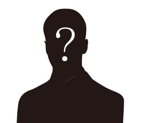 """인천 모텔서 남성 3명 숨진 채 발견…""""가족과 친구들에게 미안"""" 메모 발견"""