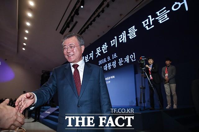 피로 싹, 정신 번쩍…'화룡점文'의 놀라운 효과