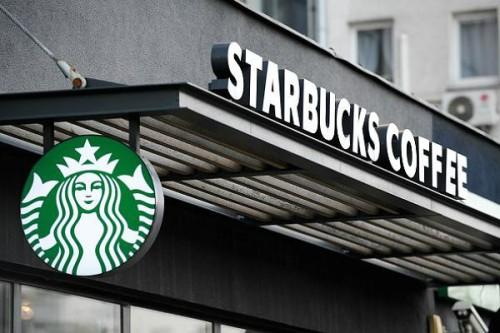 스타벅스 대규모 조직쇄신 …판매부진·경쟁치열 때문