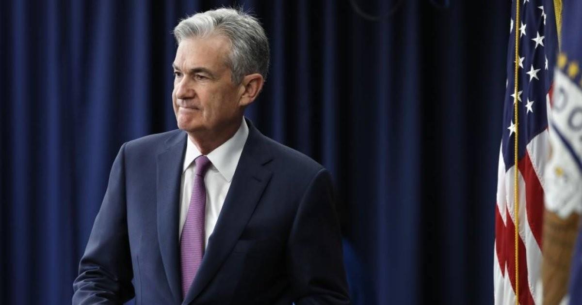 9월 FOMC 임박…금리인상 속도 힌트 줄 '2021년 점도표' 주목