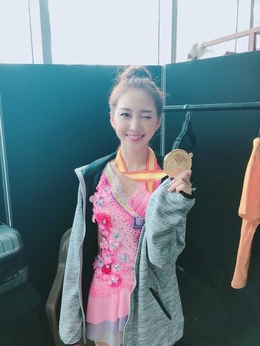 '아육대' 사로잡은 엘리스 유경, 新요정 탄생