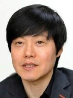 """국감 질책·개혁 실망… """"조직이 한심"""" 자조"""