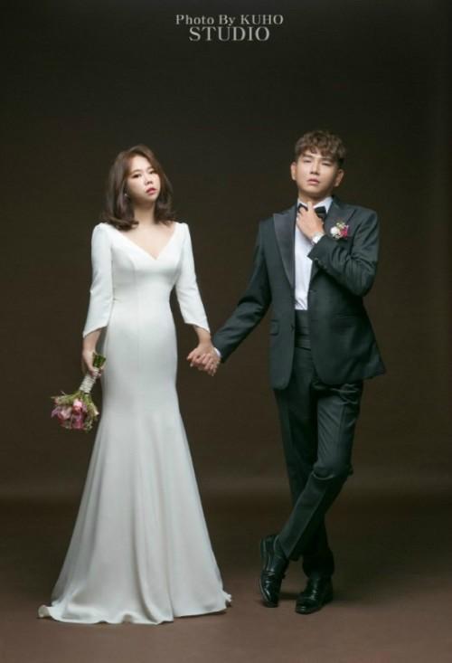홍현희♥제이쓴 '비디오스타' 동반 출연…연애 풀스토리 공개