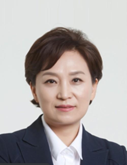 """""""건설 수주 지원""""… 김현미 중동행"""