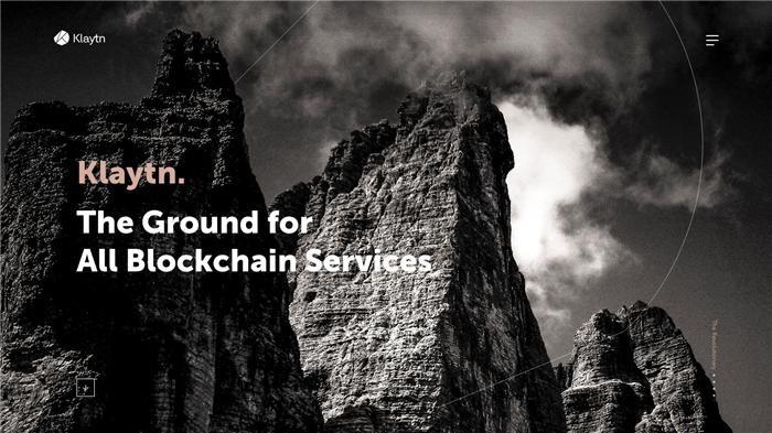 네이버·카카오 플랫폼 경쟁, 블록체인으로 확장