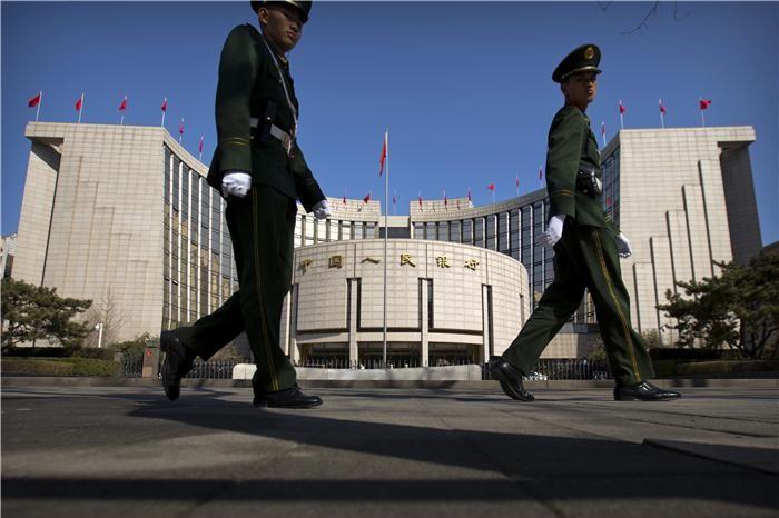 '강대강'…중국, 내수 '맷집' 키워 장기전 대비한다