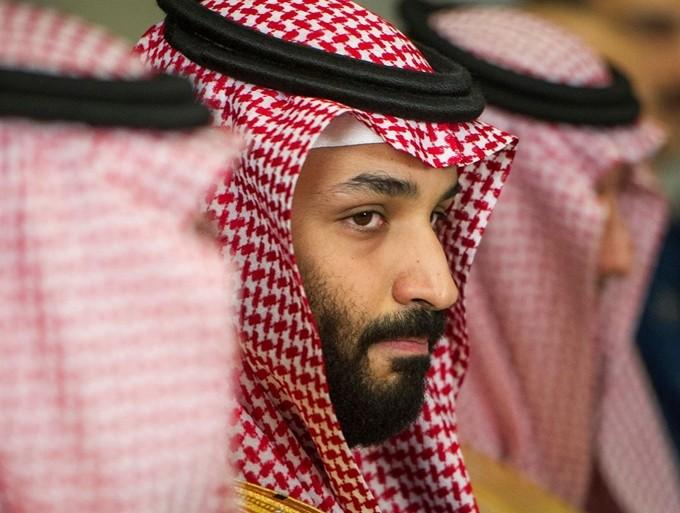 """CNN """"사우디, 카쇼기 피살 인정하는 보고서 준비"""""""