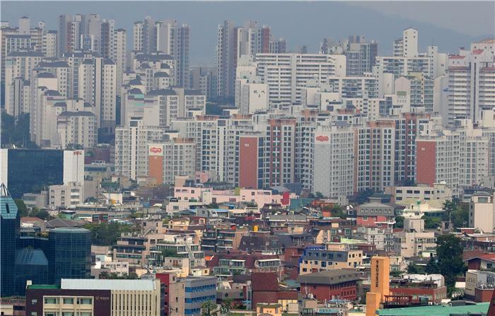 주요 건설사, 도시정비사업 수주 감소 뚜렷