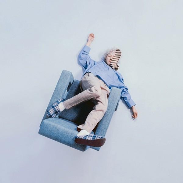 자이언티(Zion.T), 새 EP앨범 타이틀곡 '멋지게 인사하는 법' 7개 음원 차트 '올킬'