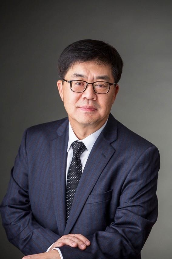 박일평 LG전자 사장, 내년 'CES 2019' 기조연설