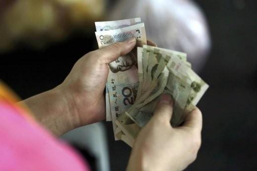 중국, 환율조작국에 지정될까?… 주식시장 '촉각'