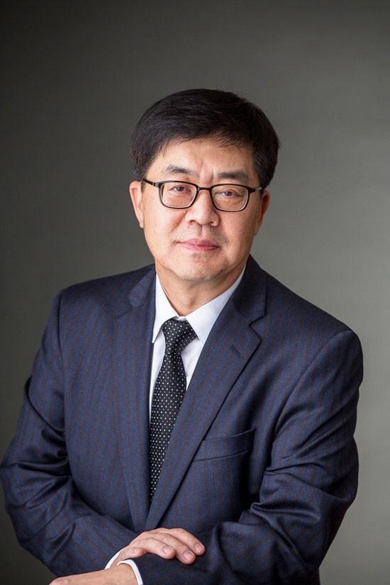 박일평 LG전자 CTO, IFA 이어 CES서 개막 기조연설