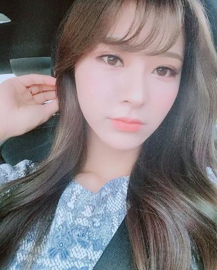 김수현 결혼, 누구? #우왁굳이 사랑한 `게임아나운서계 쯔위`
