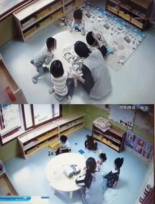 """이낙연 총리 """"교육부, 사립유치원 비리 국민께 모조리 알려야"""""""