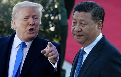 미 재무부 환율보고서 발표 임박…중국, 환율조작국 될까