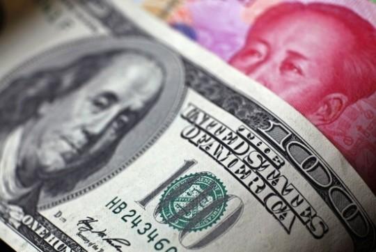 원·달러 환율 6.3원 하락…경계감은 지속